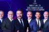 Finale de la Ligue des Champions : Quel dispositif ce soir sur BFMTV ?
