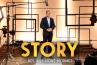 """""""Story"""" : Baptiste Mathon arrive le 14 juillet sur M6"""
