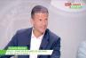 """Audiences : Record historique pour """"L'Equipe Mercato"""" sur L'Equipe"""