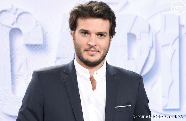 Bastien Cadéac