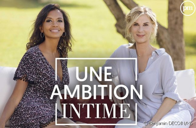 """Une ambition intime"""