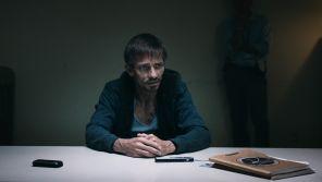 """""""El Camino"""" : Le film adapté de """"Breaking Bad"""" disponible dès aujourd'hui sur Netflix"""