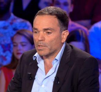 'On n'est pas couché' sur France 2