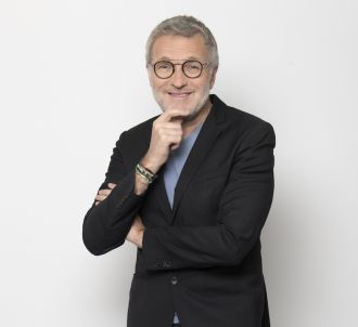 Laurent Ruquier