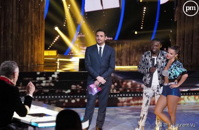 """""""Danse avec les stars"""" saison 10"""