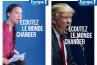 """""""Ecoutez le monde changer"""" : Un nouveau slogan et une campagne sans animateurs pour Europe 1"""