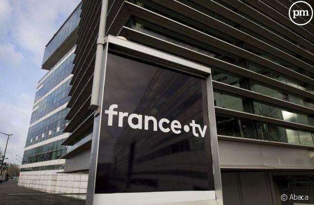 France Télévisions est le premier partenaire du cinéma en clair
