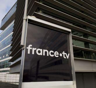 France Télévisions est le premier partenaire du cinéma en...