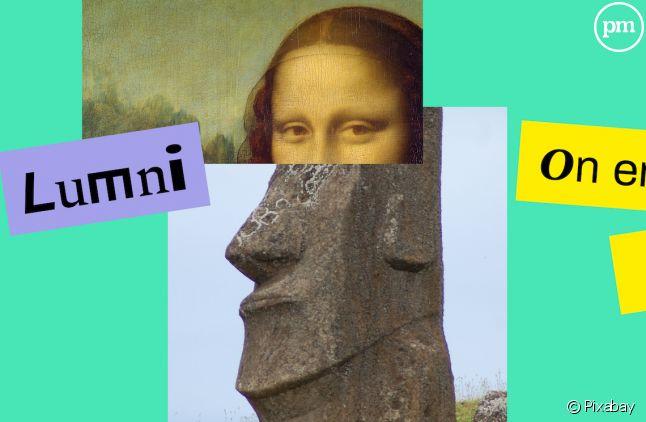 Lumni, la marque jeunesse de France Télé