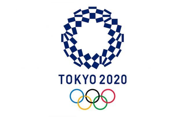 Les Jeux Olympiques de Tokyo reportés à 2021