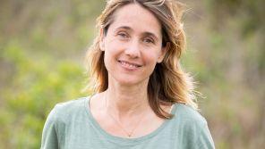 """""""Fort Boyard"""" : Inquiète pour l'avenir du jeu, Alexia Laroche-Joubert lance un appel au gouvernement"""
