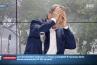 Emu, Jean-Jacques Bourdin fête son anniversaire en direct sur RMC