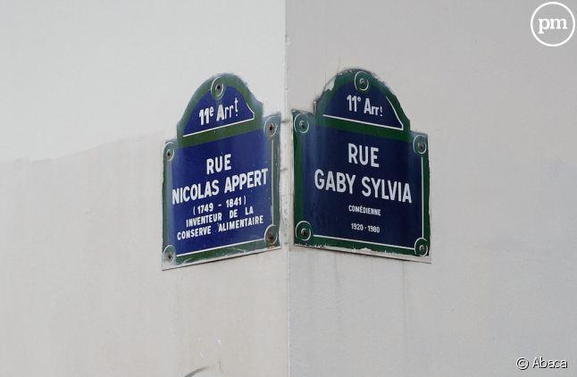 L'attaque a eu lieu dans le 11e arrondissement de Paris