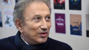 """Convalescent, Michel Drucker sort du silence sur RTL : """"J'ai eu quelques doutes sur la fin de ma carrière"""""""