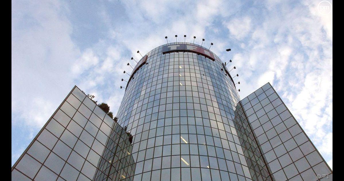 Résultats financiers 2020 : Comment le groupe TF1 a-t-il finalement encaissé la crise ? - OZAP
