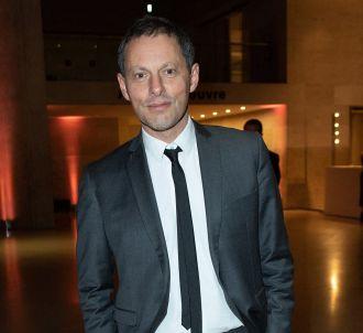Marc-Olivier Fogiel sur ses différences avec CNews :...