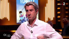 """""""Qui ici va vivre avec 710 euros par mois ?!"""" : Le coup de gueule de François Ruffin, au bord des larmes"""