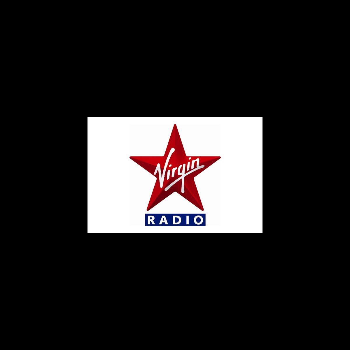 Virgin Radio Karnavalcom