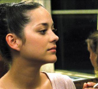 Marion Cotillard dans 'Innocence'.