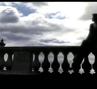 Le clip de 'L'amoureuse' de Carla Bruni