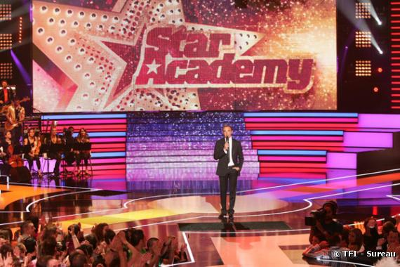 http://static1.ozap.com/articles/6/16/51/06/@/766564-nikos-aliagas-a-la-star-academy-7-diapo-1.jpg