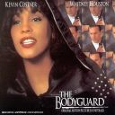 Pochette : Bodyguard [The Bodyguard] [BOF]