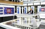 Le 20h de France 2 perturbé par un incident (vidéo)