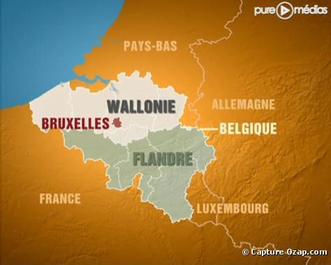3145266-la-carte-de-la-belgique-erronee-diapo-1.jpg