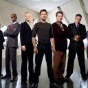 """Le cast de """"Fringe"""" saison 2"""