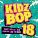 """""""Kidz Bop 18"""""""