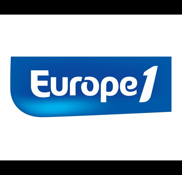 Le logo d'Europe 1