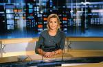 """Zapping : Laurence Ferrari évoque sa """"pause-bébé"""" dans le 20h de TF1"""