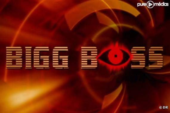 """Bigg Boss"", version indienne de ""Big Brother"""