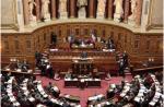 Suppression définitive de la pub sur France TV : les sénateurs s'opposent aux députés