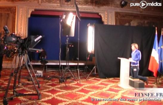 Capture Ozap.com