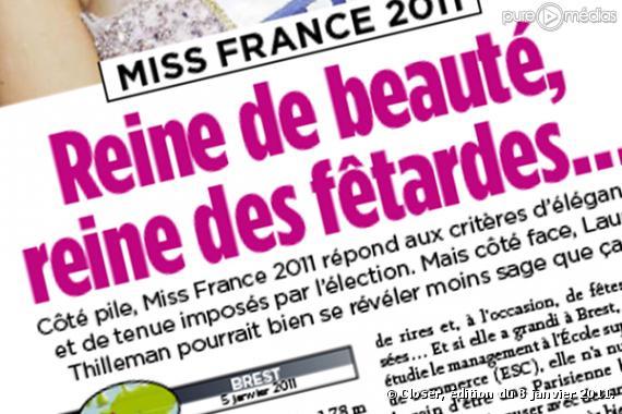 Capture Puremedias.fr