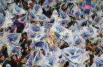Un joueur des Girondins exclu de son club suite à une interview