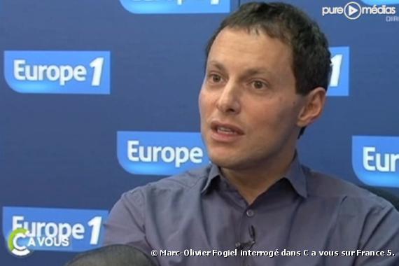 Capture puremedias.com / France 5