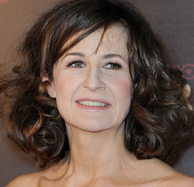 a 36ème cérémonie des César le 25 février 2011.