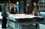 TF1 : 20 épisodes de séries policières américaines en sept jours