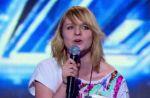 X-Factor 2x02 : les coups de coeur de la rédac'