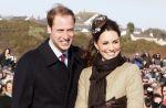 Le mariage du prince William décliné en compilation dès la fin de la cérémonie