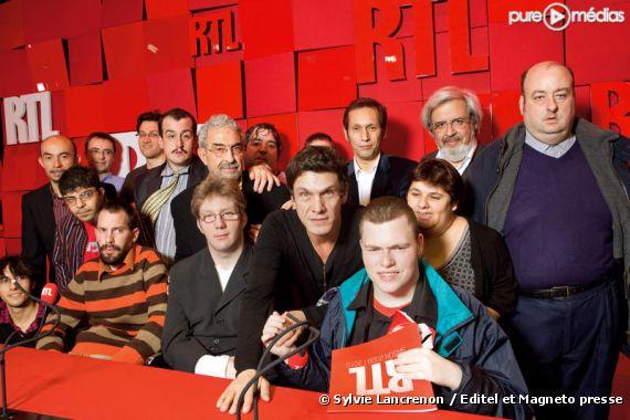 """Le documentaire """"Toi et moi, on s'appelle par nos prénoms"""" sur France 3"""