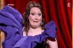 Zapping : quand le théâtre français parodie Carla Bruni Sarkozy