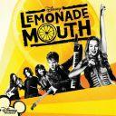 Pochette : Lemonade Mouth
