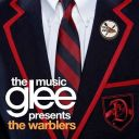 "Pochette : ""Glee presents The Warblers"""