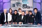 """Canal + dément l'arrêt de """"L'Edition Spéciale"""""""