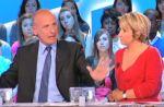 """JM. Aphatie / Article du Figaro sur l'ex-ministre pédophile : """"Ce n'est pas du journalisme"""""""
