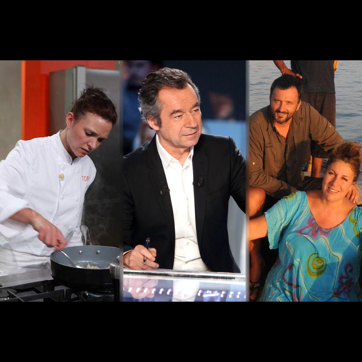 Francetv  Pluzz et Replay TV des chaînes France Télévisions