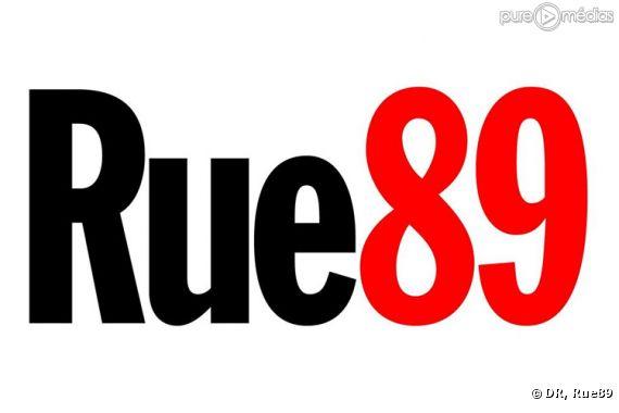 Le logo du site Rue89